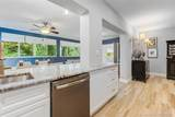 4520 62nd Ave - Photo 8