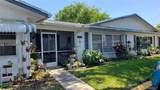 1136 83rd Ave - Photo 1