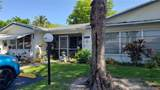 1136 83rd Ave - Photo 3