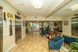 2350 135th St - Photo 41