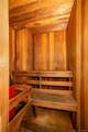 2350 135th St - Photo 44