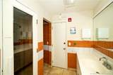 2350 135th St - Photo 45