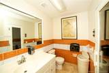 2350 135th St - Photo 46