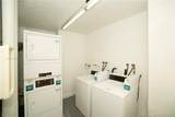 2350 135th St - Photo 47