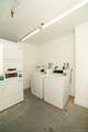2350 135th St - Photo 48