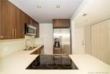 2350 135th St - Photo 6