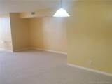2659 Carambola Cir N - Photo 12
