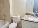 2659 Carambola Cir N - Photo 14