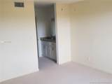 2659 Carambola Cir N - Photo 31