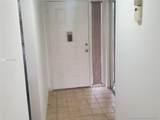 2659 Carambola Cir N - Photo 34