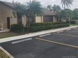 2659 Carambola Cir N - Photo 41