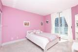 16485 Collins Ave - Photo 17