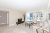 16485 Collins Ave - Photo 2