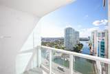 16485 Collins Ave - Photo 22