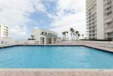 16485 Collins Ave - Photo 30