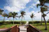 16485 Collins Ave - Photo 39