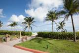 16485 Collins Ave - Photo 40