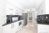 16485 Collins Ave - Photo 6