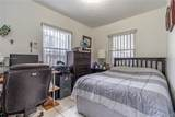 2750 31st Ave - Photo 11