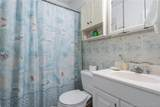 2750 31st Ave - Photo 12