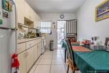 2750 31st Ave - Photo 13