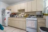 2750 31st Ave - Photo 14