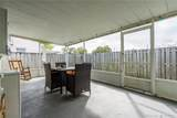 2750 31st Ave - Photo 15