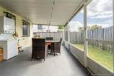 2750 31st Ave - Photo 16