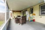 2750 31st Ave - Photo 17