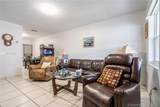 2750 31st Ave - Photo 19