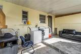 2750 31st Ave - Photo 27