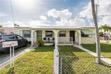 2750 31st Ave - Photo 28