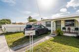 2750 31st Ave - Photo 29