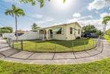 2750 31st Ave - Photo 3