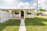 2750 31st Ave - Photo 30