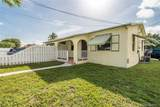 2750 31st Ave - Photo 31