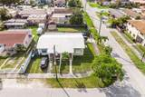 2750 31st Ave - Photo 4
