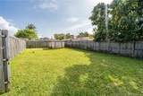 2750 31st Ave - Photo 7