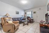 2750 31st Ave - Photo 8