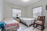 2750 31st Ave - Photo 9