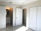 9425 36th Ave - Photo 16