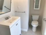 9425 36th Ave - Photo 18