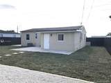 9425 36th Ave - Photo 26