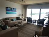 500 Bayview Dr - Photo 6