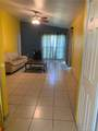 26461 124th Ave - Photo 2