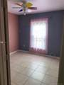 26461 124th Ave - Photo 3