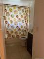 26461 124th Ave - Photo 4