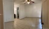 26461 124th Ave - Photo 5