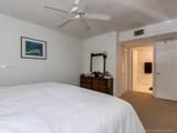 2721 Ocean Club Blvd - Photo 23