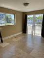 3101 27th Ave - Photo 13